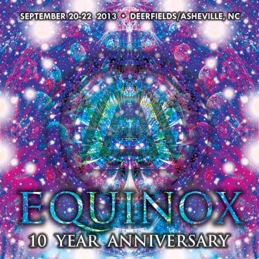 Equinox2013-3fbweb-1024x1024