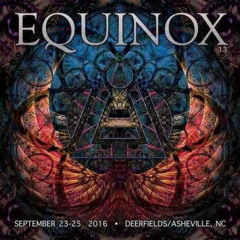Equinox2016