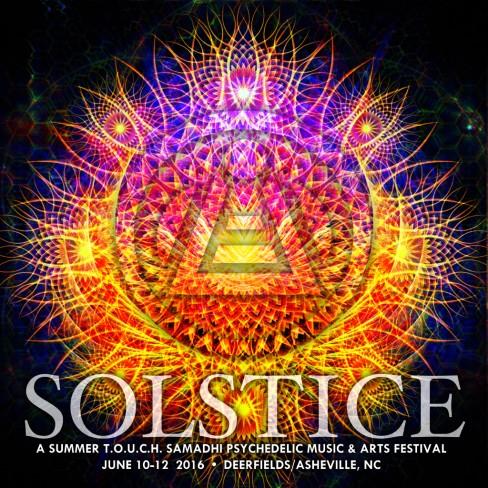 solstice-3-1024x1024