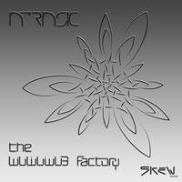 wuwuwubfactory